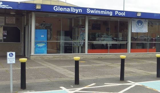 Ross Meeting Votes To Keep Glenalbyn Dublin Gazette Newspapers Dublin News Sport And Lifestyle