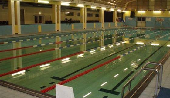 glenalbyn pool issue still bubbling away for locals dublin gazette newspapers dublin news