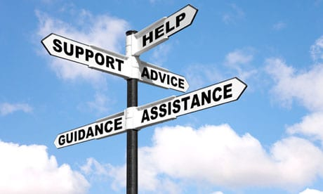 ADAPT (Addressing Drug & Alcohol Problems Together)