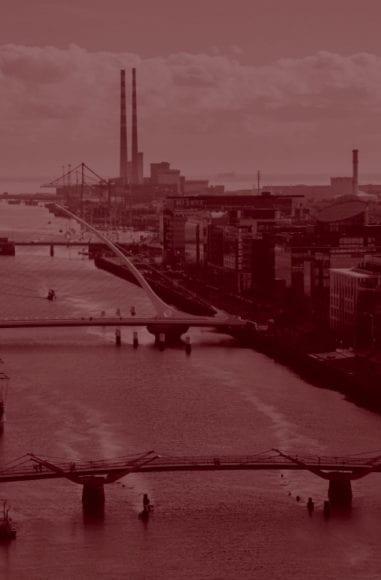 DublinCity-Day1