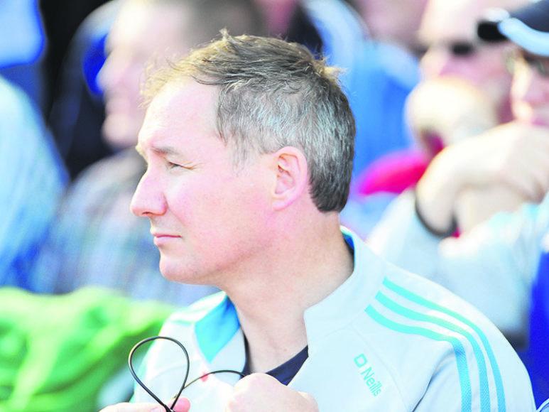 Jennings signs Stoke deal - Dublin Gazette Newspapers