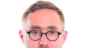 """Deputy Eoin O Broin said the rise in homeless figures was """"shocking"""""""