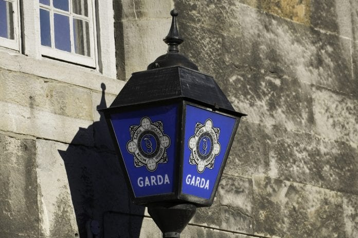 Gardai are investigating the fatal stabbing of a 52-year-old man in Balgaddy