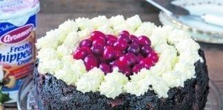 Avonmore cheesecake
