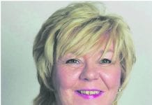 Cllr Ruth Nolan said she believes waste collection should be a public service