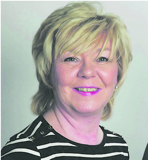 Cllr Ruth Nolan has criticised councillors for appealing the Clonburris plan to An Bord Pleanala