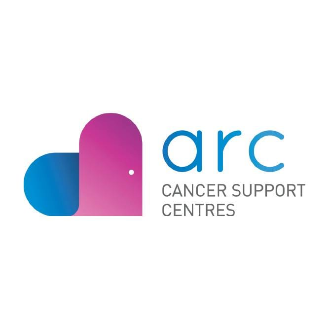 ARC heavily relies on volunteers to provide its services.