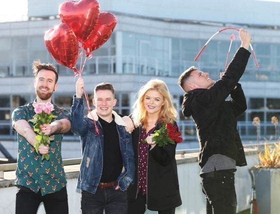 Dublin, Ireland Singles Party Events | Eventbrite