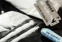 Experts say cocaine use in on the rise in Fingal