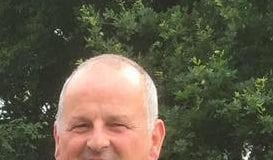 Sean Cox is in a critical condition in Walton Neurological Centre following an unprovoked assault prior to last night's Champion's League tie between Liverpool and AS Roma