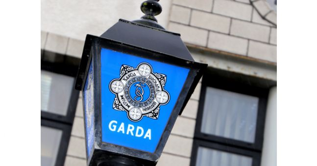 Gardai investigating after 10-year-old girl approached by a man and asked to get in his car
