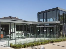 """As part of the """"My Open Library"""" pilot initiative Deansgrange Library will see opening hours extend to 8am-10pm 365 days a year"""