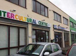 There were fears the Intercultural Centres in Clondalkin and Tallaght would be forced to close