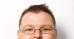 Sinn Fein's Malachy Quinn has called for action