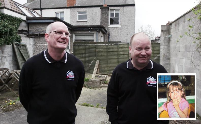 A Brief History of Crumlin Road Gaol | Culture Northern Ireland