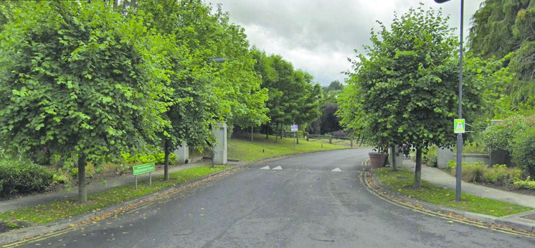 123 Gleann Na Ri, Cabinteely, Dublin 18 - Duplex - Moovingo