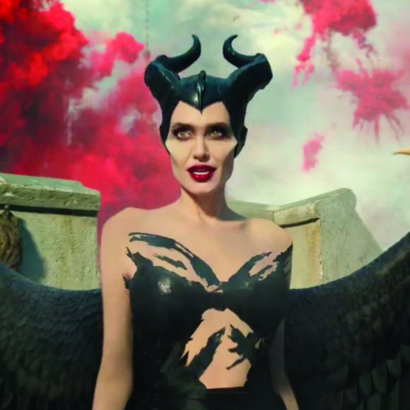 Movie Review Maleficent Sequel Is Missing The Magic