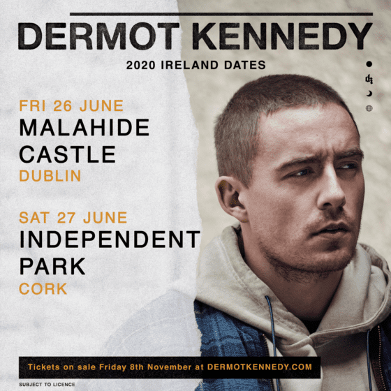 Dublin to Grand Hotel, Malahide - 5 ways to travel via train