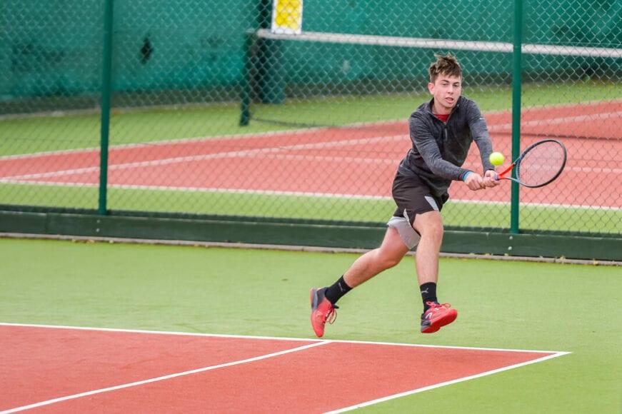 Conor Gannon tennis scaled