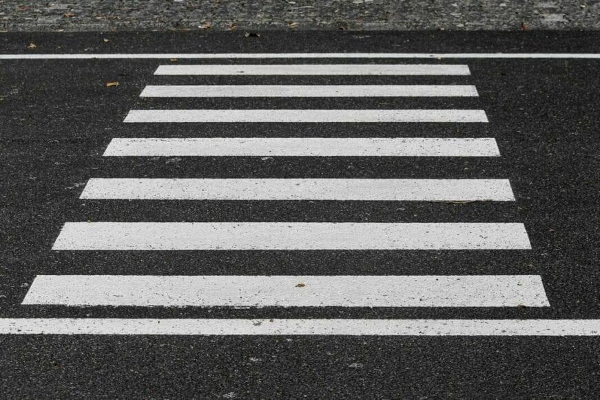 crosswalk 3712127 1920 scaled