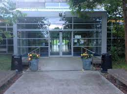 Firhouse community college