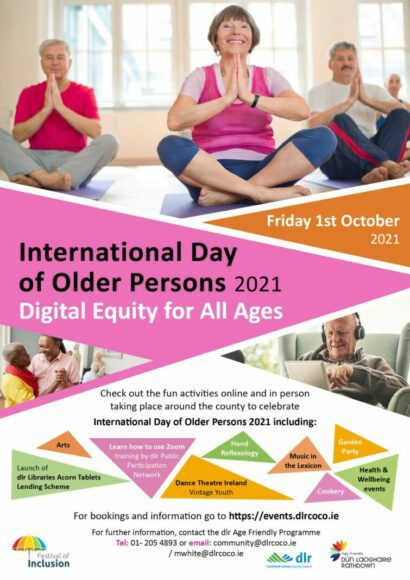 thumbnail Day of Older Persons scaled